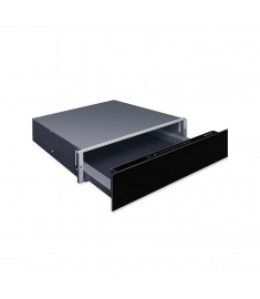GORENJE WARMING DRAWER 60CM BLACK