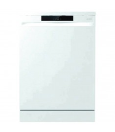 GORENJE FULLY INTEGRATED DISH-WASHER 5 PROGRAMMS (GV63161)