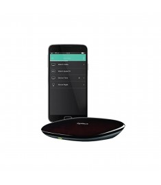 LOGITECH HARMONY HOME HUB FOR SMARTPHONE