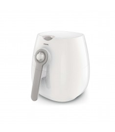 Philips AirFryer Daily Collection 1425W,800G White