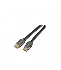 SONOROUS HDMI - 3.0 M GOLD PLATE