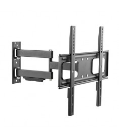 "IDEA STAND TV BRACKET MOVABLE - 23"" - 55"""