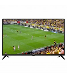 "IDEA LED 32"" HD TV + 1 REMOTE CONTROL"