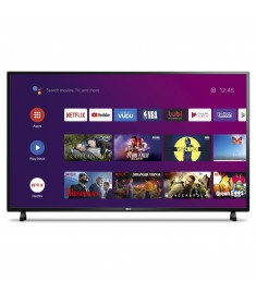 "IDEA LED 50"" FULL HD SMART ANDROID TV"