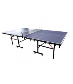 Joerex Table Tennis
