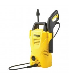 Karcher Water Pressure Machine 110 Bar 1400W