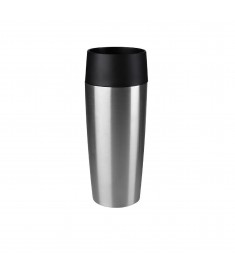 TRAVEL MUG GR 0.5L SST TEF