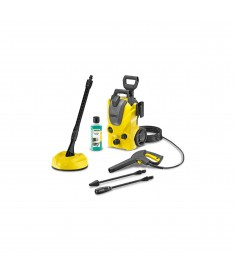 KARCHER PREMIUM FULL CONTROL HOME