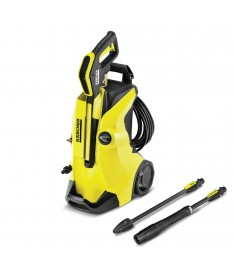 KARCHER K4 FULL CONTROL + HOSE SET 130 BAR
