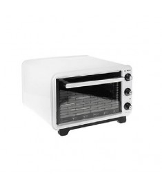 Luxell Electric Oven 36L 1420W