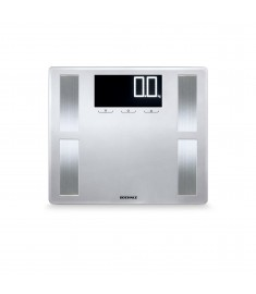 Sohenle Body Scale Analyser 180Kg Max
