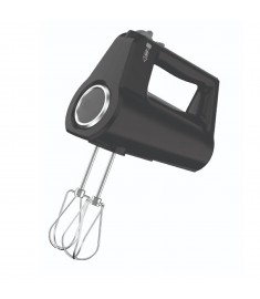 CAMPOMATIC Hand Mixer 400 W Black