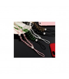 MOBILE STRAP FOR MOBILES