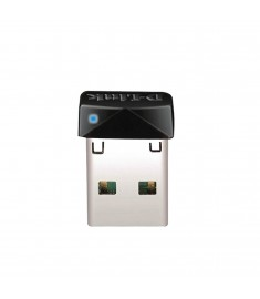 D-LINK 150MBPS WIRELESS 11N - USB ADAPTER