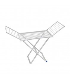 SCAB DRY STAND RESINE(PRIMO)