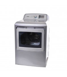 MABE DRYER VENTED 20KG SILVER
