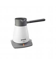 Gorenje Turkish Coffee Maker 0.3L 300W