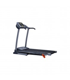 NEW FITNESS LINE TREADMILL 2HP 120 KG USER WEIGHT