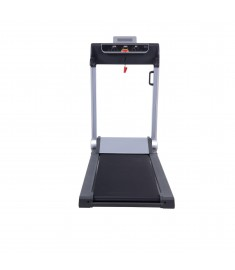 NEW FITNESS LINE SMART TREADMILL COMPACT FOLDING 2 HP