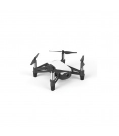 DJI DRONE TELLO DRONE + 3 BATTERIES