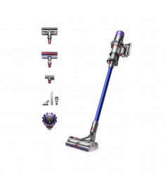 Dyson, V11 Absolute Cordless Vacuum Cleaner