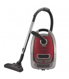 Blueberry Vacuum Cleaner 2400W Bag