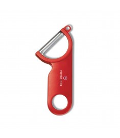 VX CUT 7.6073 POTATO PEELER RED ST