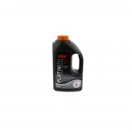 Vax Platinium Solution 1.5 L