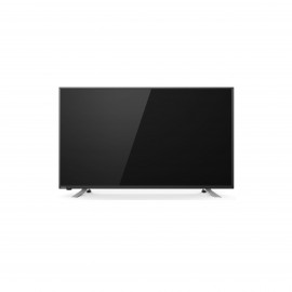 "TOSHIBA LED 43"" FULL HD SMART USB HDMI"