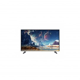 "TOSHIBA LED 49"" FULL HD USB HDMI"
