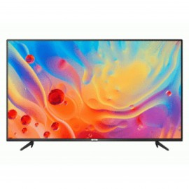 """TCL LED 75"""" 4K CERTIFIED ANDROID TV"""