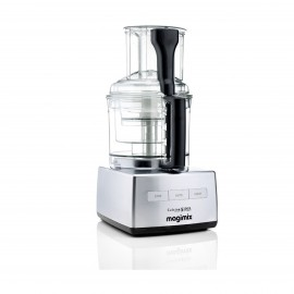 MAGIMIX FOOD PROCESSOR MULTI FUNCTION 1100 W
