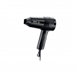 Valera Hair Dryer Action Black 1800W