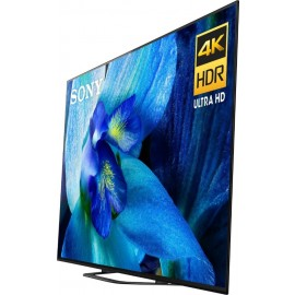 "SONY OLED 65"" 4K SMART ANDROID TV"