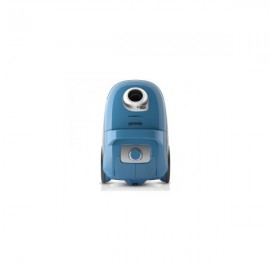Gorenje Vacuum Cleaner 700W Bag