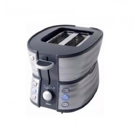 Oster Counterforms 2 Slice Toaster