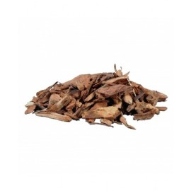 Charl - Broil Tabasco Wood Chips