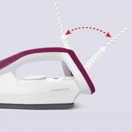 TEFAL STEAM IRON DRY EASY GLISS 30