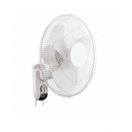 "Wave Wall Fan 16"" 3 Blades 55W"
