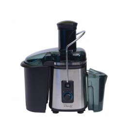 SUPERCHEF-JUICE EXTRACTOR-700WATTS-STAINLESS STEEL