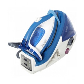 TEFAL STEAM STATION (GV-8931)
