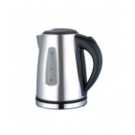 SUPERCHEF-KETTLE-2200WATTS-1.7LITERS-STAINLESS STEEL