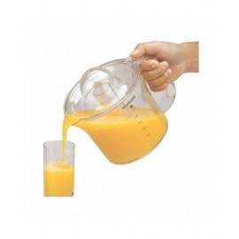 KENWOOD CITRUS JUICERS 60WATTS 1 L
