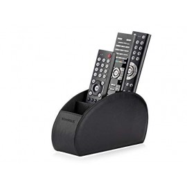 SONOROUS REMOTE BOX BLACK