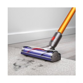 DYSON VACUUM CLEANER HANDHELD 21.6 V UP TO 40 M