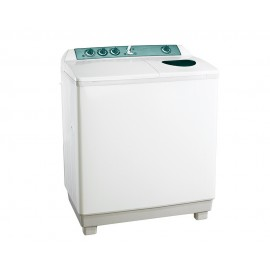 TOSHIBA WASHER TWIN TUB 12KG WHITE