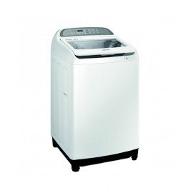 SAMSUNG WASHER TOP LOAD 11KG WHITE