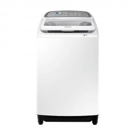 SAMSUNG WASHER TOP LOAD 15KG WHITE