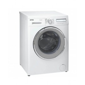 GORENJE WASHER + DRYER 9/6KG 1400RPM WHITE