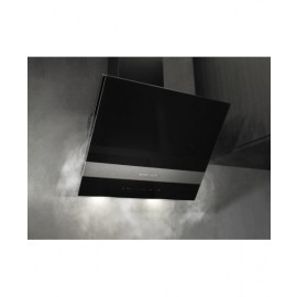 GORENJE WALL MOUNTED HOOD 60CM ORA BLACK